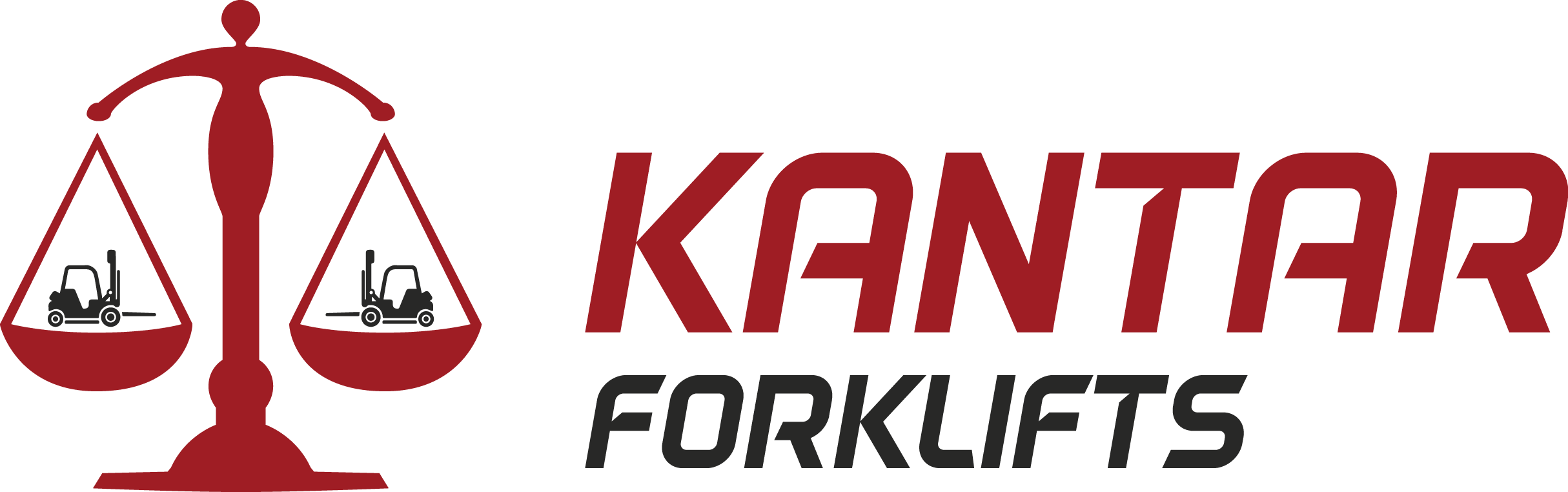 Kantar Forklifts Ltd.